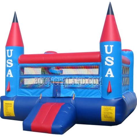 buy bounce house commercial bouncerland commercial bounce house 1041