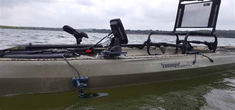 boat gps fish finder review garmin fishfinder gps combo deanlevin info