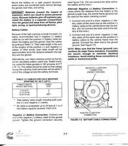 7 5 onan generator wiring diagram get free image about wiring diagram