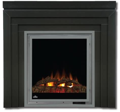 painted electric fireplace painted black electric fireplace 5000 btu