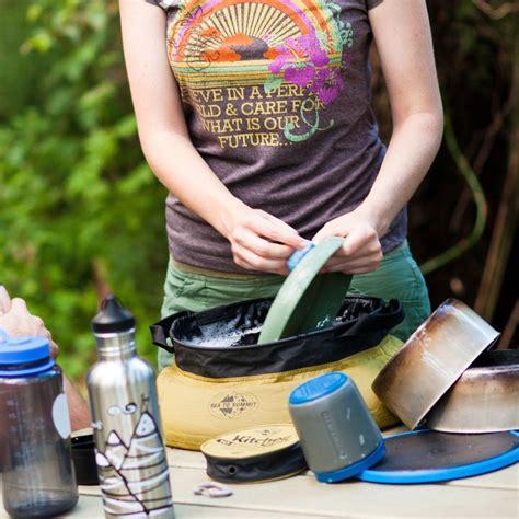 sea to summit kitchen sink sea to summit kitchen sink