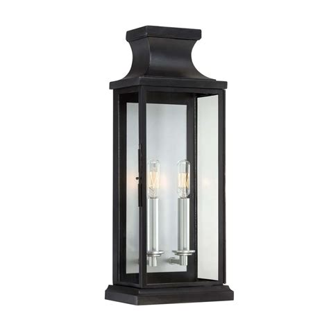 Outdoor Wall Lights For Houses Savoy House Black Outdoor Wall Light 5 5911 Bk Destination Lighting