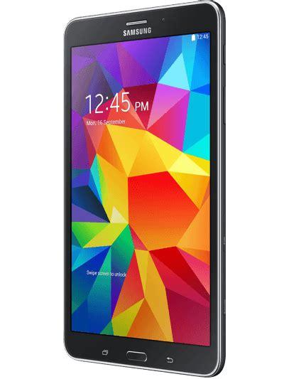 Samsung Galaxy Tab4 8 Sm T331 16gb Hitam samsung galaxy tab 4 8 0 sm t331 8inch thegioididong