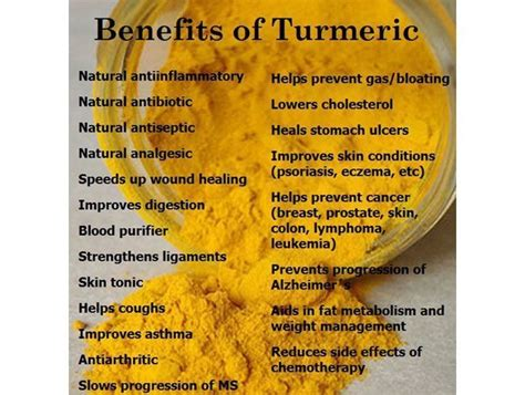 how much indian blood to claim benefits how much indian turmeric milk health benefits golden milk each morning