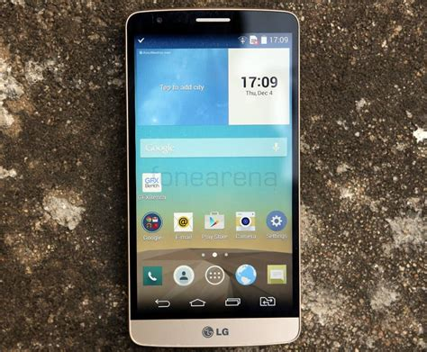Lg Stylus 3 B Gold lg g3 gold www pixshark images galleries with a bite