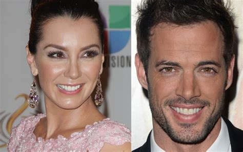 william levy girlfriend and relationship news elizabeth william levy elizabeth guti 233 rrez split rumors wife of