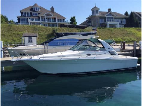 boats for sale in petoskey michigan - Boats For Sale In Petoskey Michigan