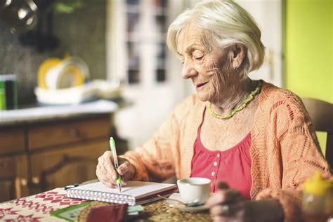 buy longevity insurance mutual funds