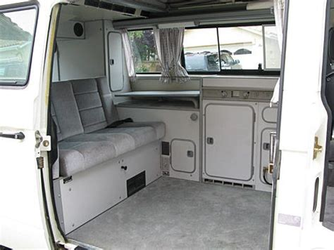 volkswagen syncro interior 110 best vw interior images on pinterest vw cer vans