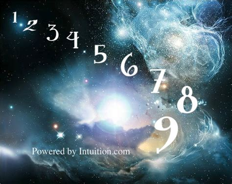 numerology 2014 is a 7 year what does it mean for you