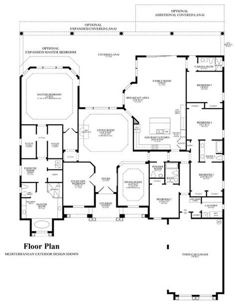 floor plan sles bellaria in windermere is a new community of luxury homes in orlandonew build homes