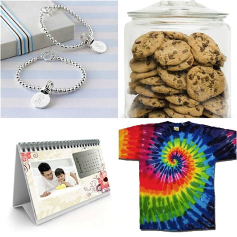 best gifts for christmas friends simple gift ideas for friends random thoughts