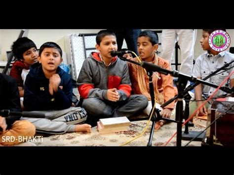 nepali ram bhajan new nepali bhajan 2017 sita ram ram ram radhey shyam srd