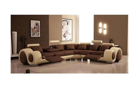 juegos de sofa para sala sillas modernas salas para el hogar juegos de muebles