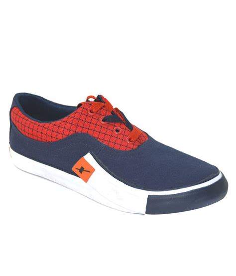 sparx blue canvas shoe price in india buy sparx blue