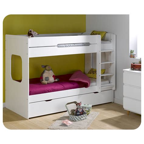Lit Superposé Enfant Ikea by Lit Etage Enfant