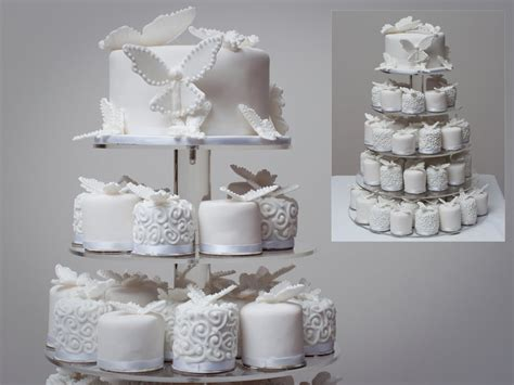 60th Wedding Anniversary Reception Ideas by 60th Wedding Anniversary Decorations Wallpaperpool