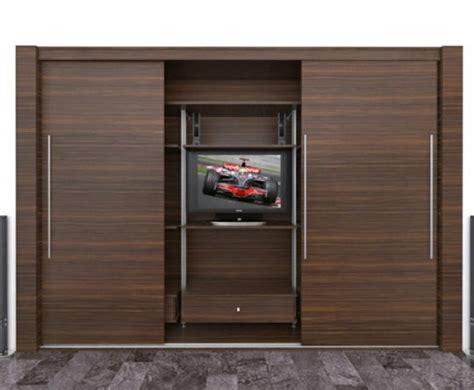 kleiderschrank tv wie passende t 252 ren f 252 r kleiderschr 228 nke aussucht