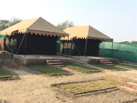 Cottage Tents by Swiss Cottage Tents Swiss Cottage Manufacturer