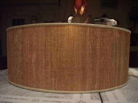 18 drum l shade vintage drum l shades vintage stiffel lshade repair