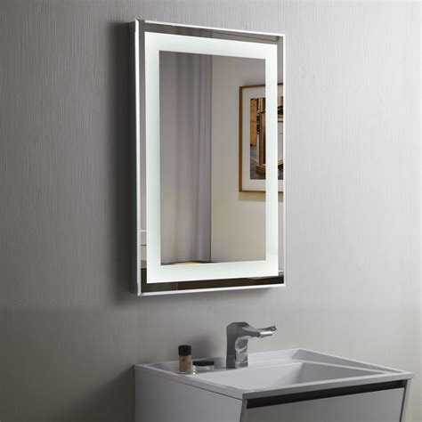 lighted bathroom wall mirror 200 bathroom ideas remodel decor pictures