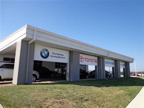 Classic Bmw Collision Center by Rock Collision Center Auto Alliance