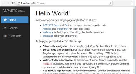 format date using typescript typescript json stringify phpsourcecode net