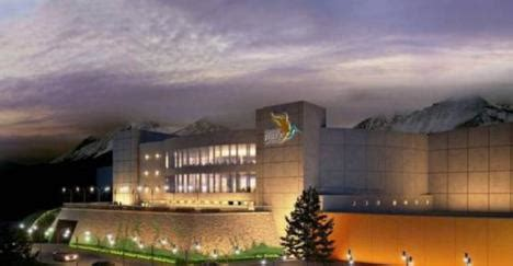 cocheras en ushuaia 193 reas bienes ra 237 ces construcci 243 n materiales deco