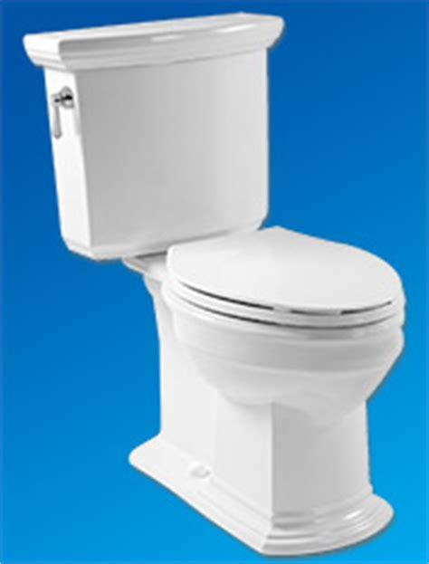 Barrett Plumbing Supply by Mansfield Barrett Toilet Replacement Parts