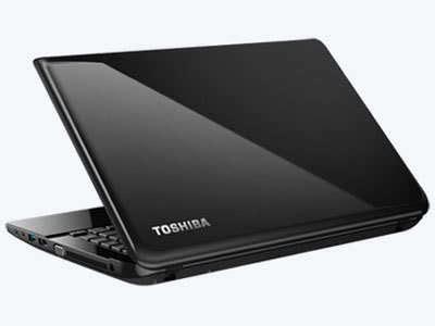 Harga Toshiba C40 harga toshiba satellite c40 a106 murah terbaru dan