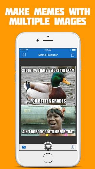 Best Meme Apps - 5 best recommended meme apps for iphone