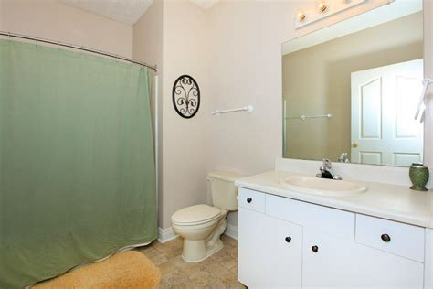 bed bath ab the grand reserve at madison photo gallery