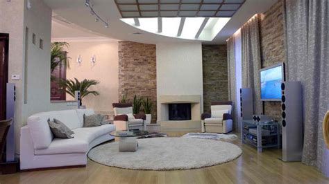 Dream Living Room | 15 dream living room designs home design lover