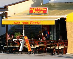 Food Places In Fast Food Restaurant Wikiwand