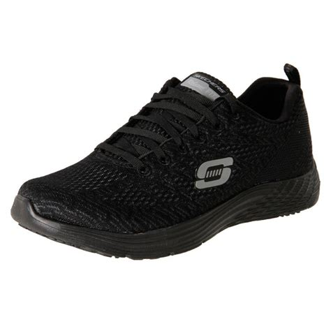 comfort brand shoes brand new skechers womens comfort walking gym shoe