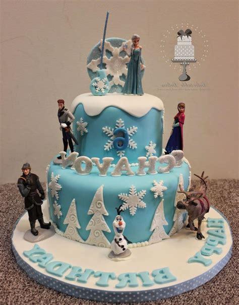 frozen sheet cake google search cakes pinterest disney birthday cakes  disney frozen