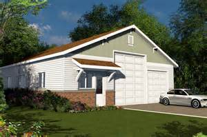 Motorhome Garage Plans New Rv Garage Plan 20 131 Associated Designs