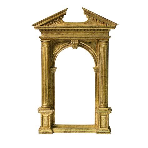 decorative canopy wood canopy traditional decorative objects dering