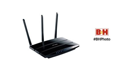 Diskon Tp Link Wdr4300 N750 Wireless Dual Band Gigabit Router tp link tl wdr4300 wireless n750 dual band gigabit tl wdr4300