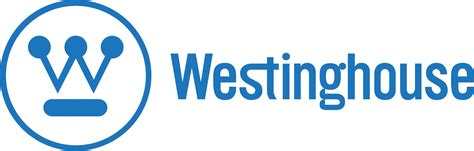 westinghouse 1c7 gif