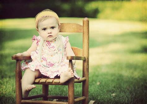 Kursi Mandi Bayi duduk tiap hari tapi mungkin anda belum tahu tentang