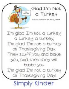 poems on thanksgiving classroom freebies thanksgiving poems