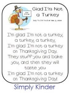 kindergarten thanksgiving poem classroom freebies thanksgiving poems