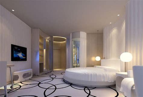 luxury white bedroom white bedroom 16 modern design ideas for your bedroom
