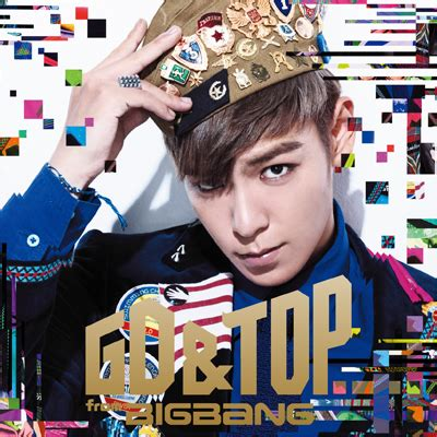 oh yeah top hairstyles bigbang gd top version japon vs daesung version drama 171 in the