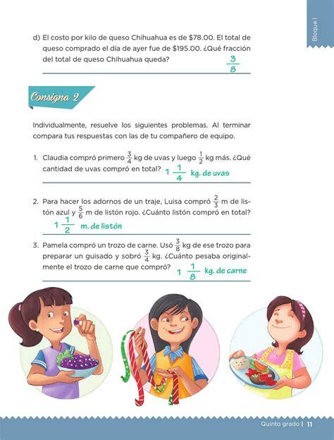 paco el chato libro contestado de desafios matematicos de sexto ao paco el chato 6 grado desafios matematicos