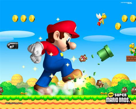 mario land apk mario land 2 mobile mobile 2k downloads free mobile stuff