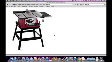 skil table saw lowes skil 10 quot table saw for sale prices at lowes walmart and