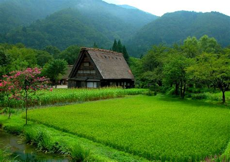 home images hd beautiful village wallpapers gzsihai com