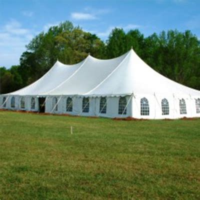 tents for sale peg and pole tents for sale pole marquee tents for sale sa
